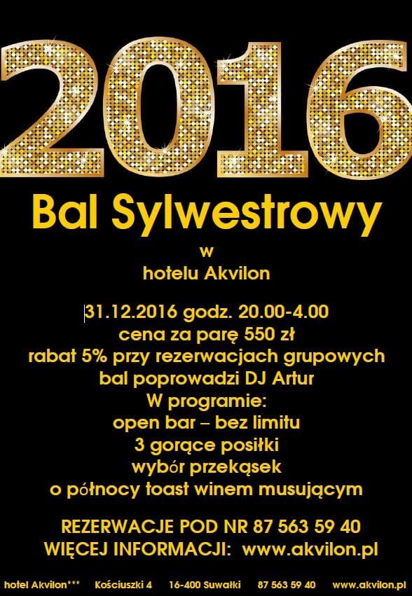 bal-2016-1