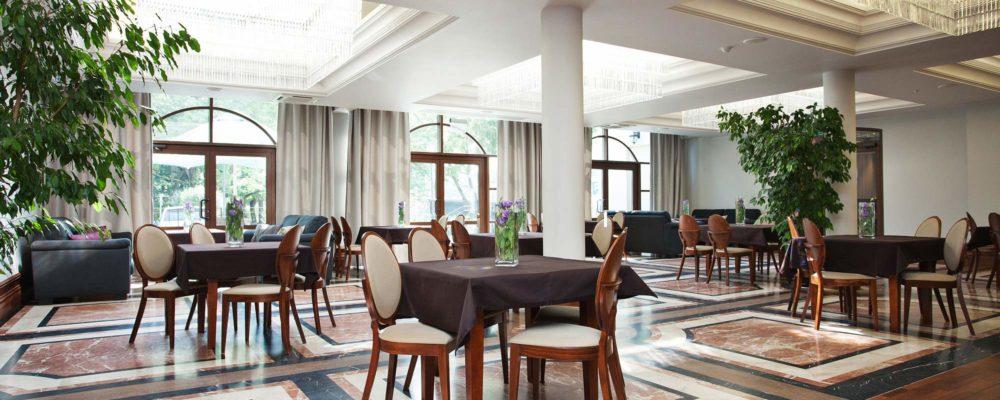 hotel-akvilon-restauracja